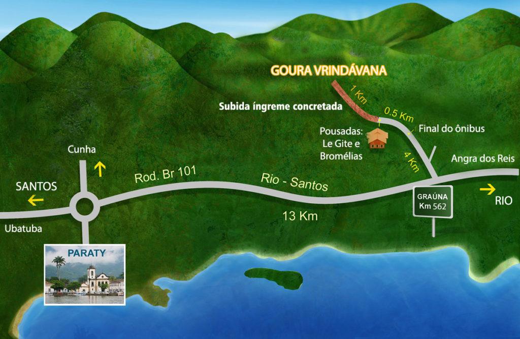 mapa-gour