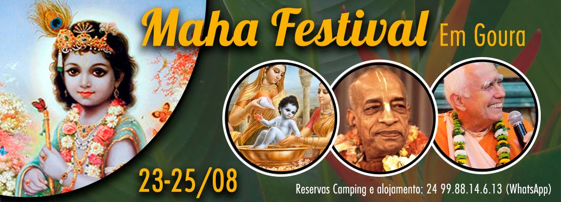 banner-site-maha-festival-krishna