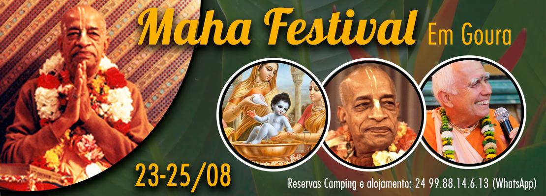 banner-site-maha-festival-prabhupada